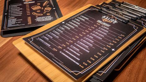 ref-kaijonkipsa-menu